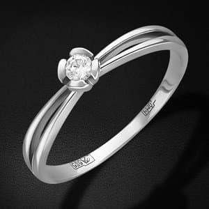 35b0f7be670a5b Белое золото 585 пробы: что это за металл, состав сплава и способы ...