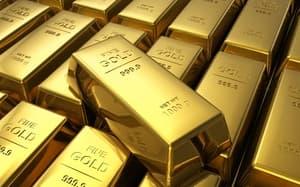 Изображение - Вес и цена слитка золота slitok_zolota