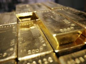 Изображение - Вес и цена слитка золота slitok_zolota_cena