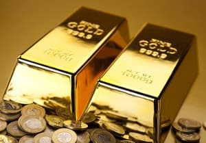 Изображение - Вес и цена слитка золота skolko_mozhno_prodat_slitok