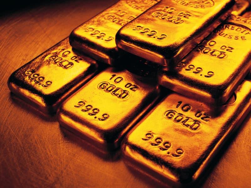 Изображение - Вес и цена слитка золота gde_mozhno_prodat_slitok