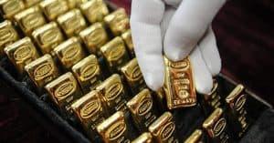 Изображение - Вес и цена слитка золота ves_slitka_zolota