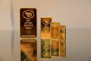 Изображение - Вес и цена слитка золота zagotovki_zolotyh_slitkov