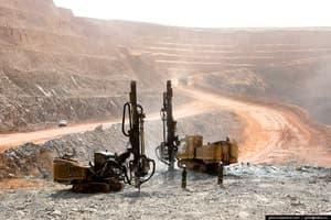 Изображение - Добыча золота в россии dobyvayut_zoloto_rossii