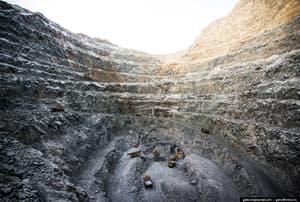 Изображение - Добыча золота в россии dobycha_zolota