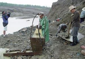 Изображение - Добыча золота в россии oborudovanie_tehnika_dobychi