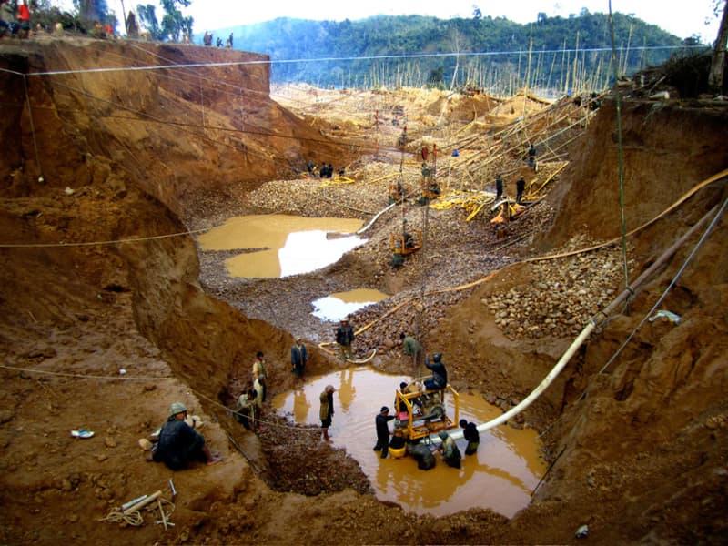 Изображение - Добыча золота в россии dobycha_zolota_territorii