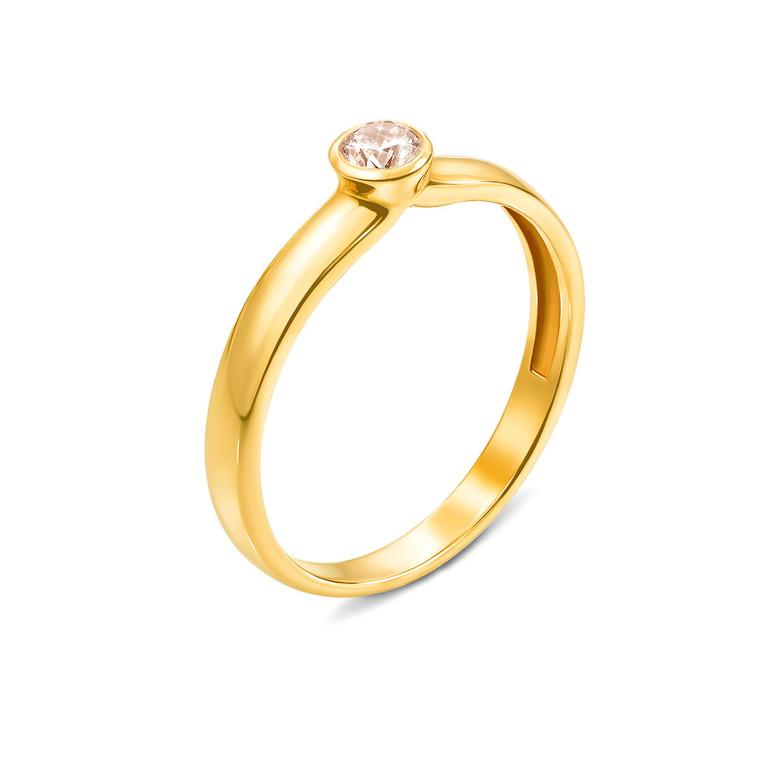 36ac0f878957e4 Лимонное золото: что это такое, состав и цена за 1 грамм металла 585 ...
