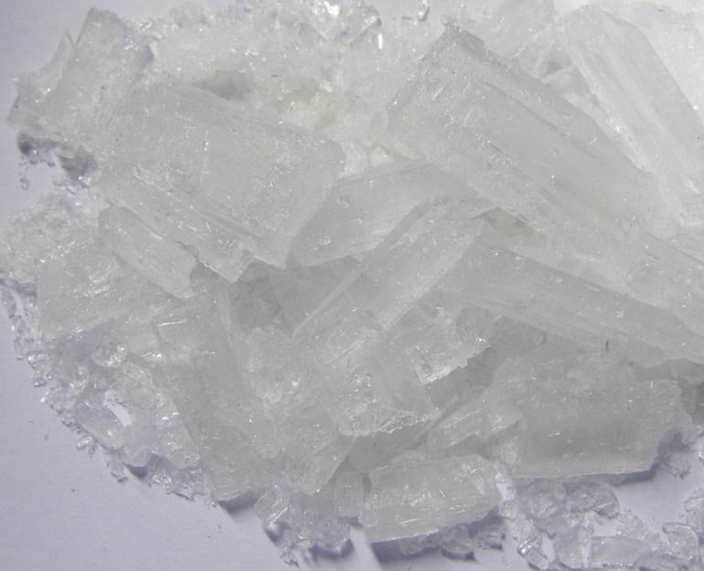 Напыление серебром в домашних условиях