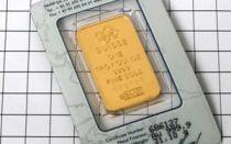 Сколько грамм в тройской унции золота 999 пробы