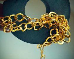 Как можно в домашних условиях проверить золото