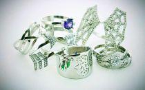 Как правильно сдать серебро в ломбард и не продешевить