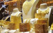 Ювелирное дубайское золото: состав и особенности ухода