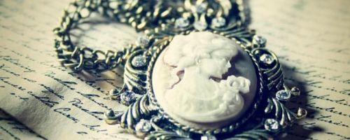 12 способов как эффективно почистить серебро в домашних условиях