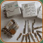 Где в резисторах драгметаллы